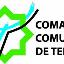 CRA Teruel 1